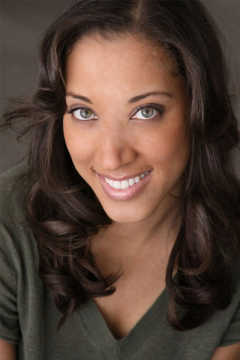 Robin Thede -