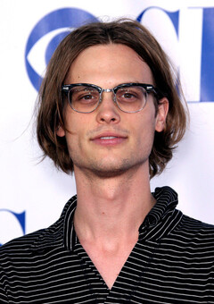 Matthew Gray Gubler  Wikipedia