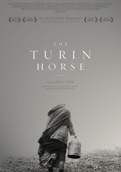 The Turin Horse / ??????? ?????