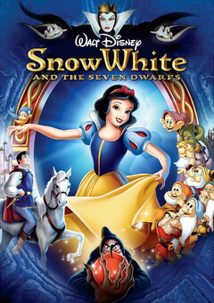 Snow White and the Seven Dwarfs / ?????? ?? ????? ????