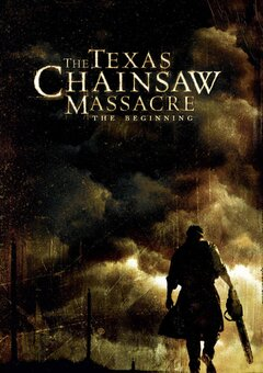 The Texas Chainsaw Massacre: The Beginning / ???????? ????? ???????????: ?????????