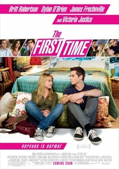 The First Time / ????????