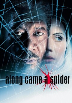 Along Came a Spider / ?? ?????? ?????