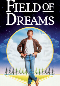 Field of Dreams / ????????? ????
