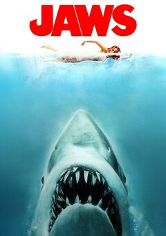 Jaws / ?????