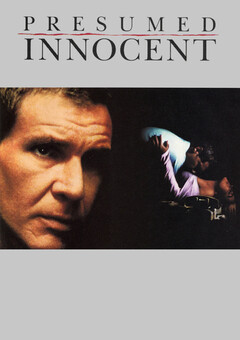 Presumed Innocent / ????????????? ?????????