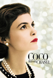Coco Before Chanel (Coco avant Chanel)
