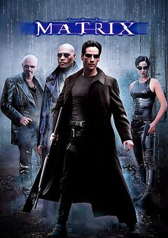 The Matrix / ???????