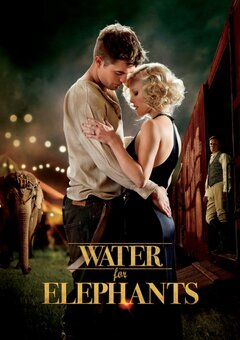Water for Elephants / ????? ????????????