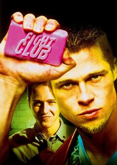 Fight Club / ????????? ?????