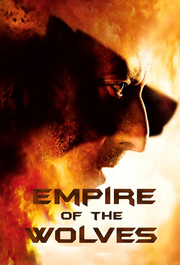 Empire of the Wolves (L'Empire des loups)