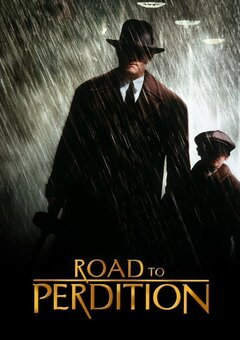 Road to Perdition / ?????????? ???