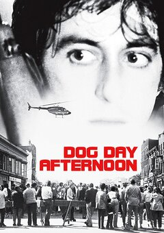 Dog Day Afternoon / ??????? ??????