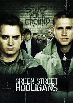 Green Street Hooligans / ?????? ????? ?????????