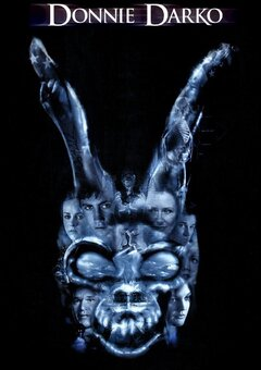 Donnie Darko / ???? ?????