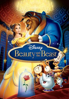 Beauty and the Beast / ??????????? ?? ???????