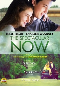The Spectacular Now / ??????????? ????
