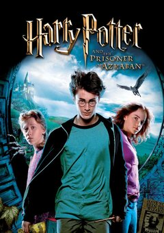 Harry Potter and the Prisoner of Azkaban / ???? ?????? ?? ????????? ????
