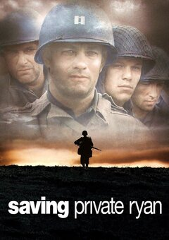 Saving Private Ryan / ?????? ??????? ????????????