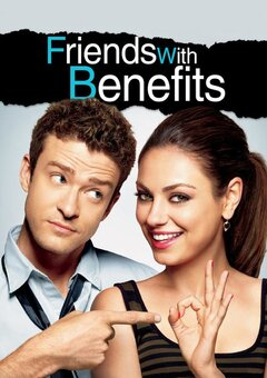 Friends with Benefits / ????????? ?????