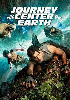 Journey to the Center of the Earth / ?????????? ????????? ???????