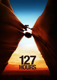 127 Hours / 127 საათი