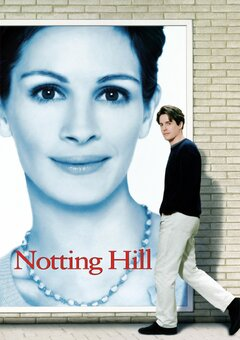 Notting Hill / ?????? ????