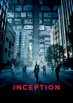 Inception / ?????????