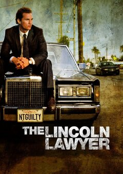 The Lincoln Lawyer / ???????? ??????????????