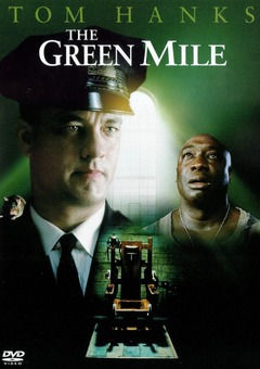 The Green Mile / ?????? ????