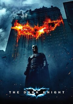 The Dark Knight / ???? ??????