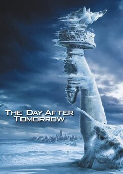 The Day After Tomorrow / ??? (?????????? ???? ??????)