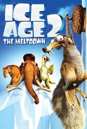 Ice Age- The Meltdown