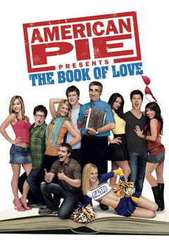 American Pie Presents: The Book of Love / ????????? ????????? 7: ?????????? ?????