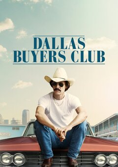 Dallas Buyers Club / ??????? ????????? ?????