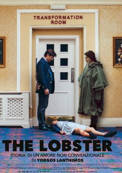 The Lobster / ????????