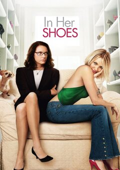 In Her Shoes / ?????? ????