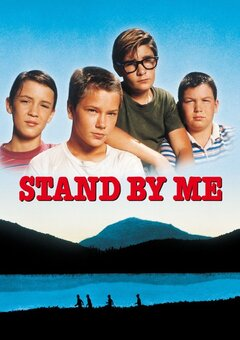 Stand by Me / ????? ??????
