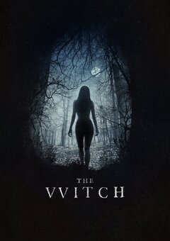 The Witch / ??????