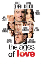 The Ages of Love (Manuale d'am3re)