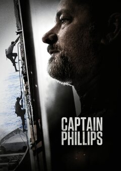 Captain Phillips / ???????? ???????