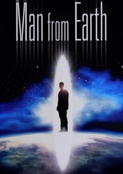 The Man from Earth / ???????? ???????????