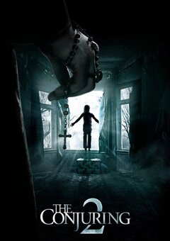 The Conjuring 2 / ?????? 2