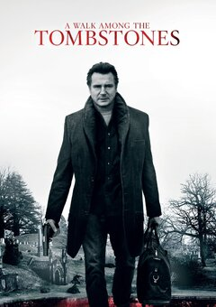 A Walk Among the Tombstones / ?????????? ????????? ?????