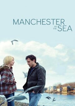 Manchester by the Sea / ?????????? ????????
