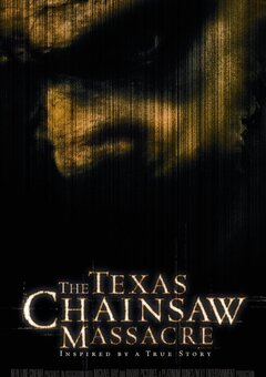 The Texas Chainsaw Massacre / ???????? ????? ??????