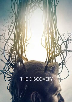 The Discovery / ????????