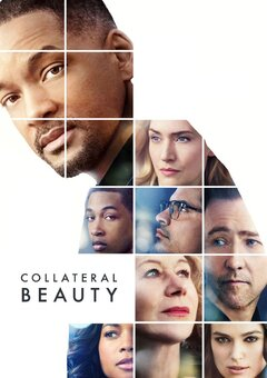 Collateral Beauty / ??????????? ????????