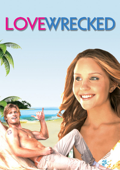 Love Wrecked / ?????????? ???????