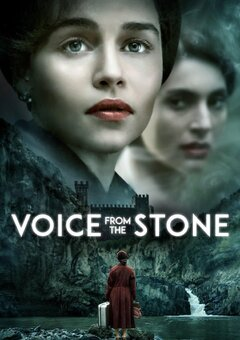 Voice from the Stone / ხმა ქვიდან